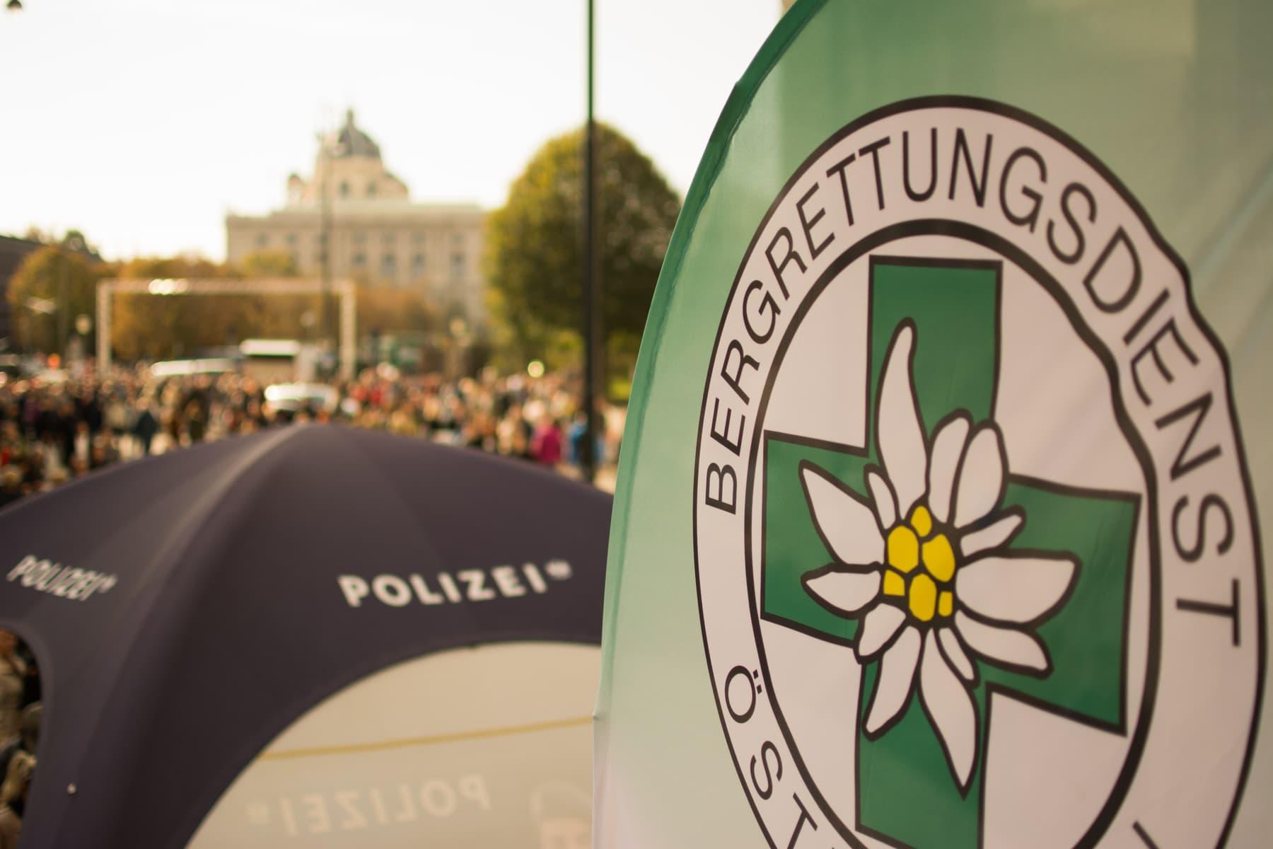 20181026_OEBRD Heldenplatz (1)