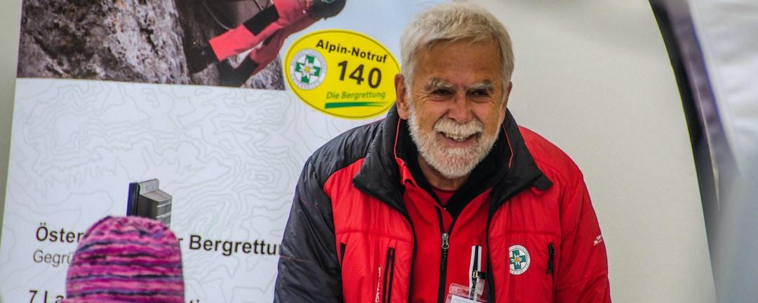 #TagDerZivilcourage von Hubert Köttritsch
