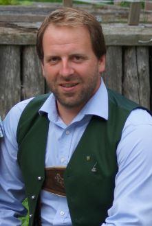 Franz Grießl